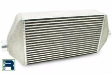 """Treadstone Performance TR1260R Intercooler 1715HP 22"""" R Rated"""
