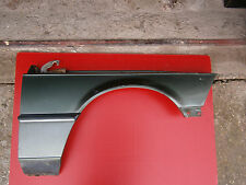BMW e21 front wing ORIGINAL BMW right (1975-1983)