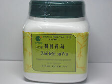 Zhi He Shou Wu - Polygonum root tuber, concentrated granules, 100 grams, E-Fong
