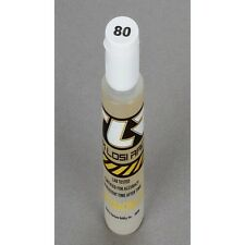 Losi TLR74016 Silicone Shock Oil 80WT 2ounce 8ight 3.0 2.0 T E 810 TEN-T
