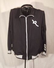 RocaWear Polyester Athletic Jacket Mens Size 3XL