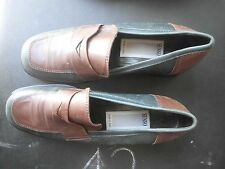 LADIES LOAFERS SENSO SIZE 38