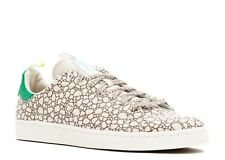 8.5 bait x adidas stan smith vulc happy 420 AQ7936