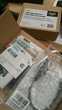 CABLES TO GO USB SUPER BOOSTER, WALL PLATE TRANSMITTER # 29344