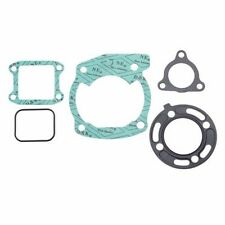 Honda CR80R 1992–2002 Expert 1996–2002 Tusk Top End Gasket Kit