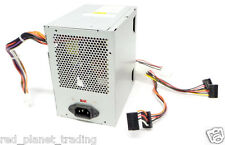 Genuine 305W Dell Power Supply fit L305-03 HP-P3077F3 H305N-00 N305P-06 L305P-03