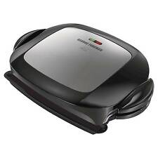 George Foreman Indoor Ceramic Grill