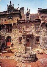 B49970 Besse en Chandesse tres belle maison ancienne Auvergne   france
