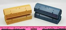 Lionel parts ~ Coil Covers blue or yellow