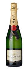 Moet Chandon Imperial Brut NV Champagne 750ml Bottle