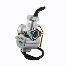 Cool Carb Carburetor For 50cc 70cc 90cc 100cc 110cc 125cc Atv Dirt Motor Bike