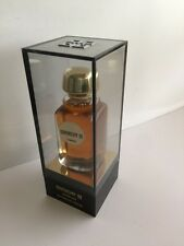 "VINTAGE! RARE! UNUSED! ""GIVENCHY III"" BY GIVENCHY- PURE PARFUM- 1fl Oz/30 ml"