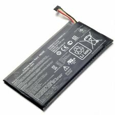 3.7V 4325mAh 16Wh Replace Li-Polymer C11-ME370T Battery For Google ASUS Nexus 7