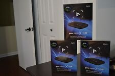Elgato Game Capture HD60 - BRAND NEW .