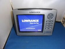 Lowrance HDS7 Insight USA GPS and Fishfinder Receiver only HDS 7 HDS-7