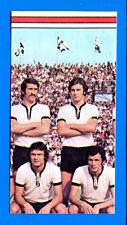 CALCIATORI 1974-75 Panini - Figurina-Sticker n. 94 - CESENA SQUADRA 3/8 -Rec