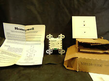 NEW HONEYWELL TC811A 1006 FIRE SYSTEM FAULT ISOLATOR MODULE FOR HONEYWELL XLS120