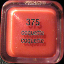 COVERGIRL LIP PERFECTION LIPSTICK 375 COUQUETTE