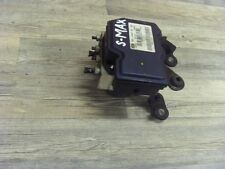 FORD S-MAX ABS Hydraulikblock  9G91-2C405-AB  (1) *