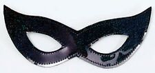 Laser Eye Mask Masquerade Venetian Cat Woman EyeMask Fancy Dress Accessory EM029