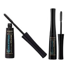 Bourjois Queen Attitude Volume Black Mascara 9ml