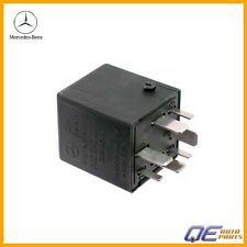 Genuine Mercedes R170 W202 Relay-Electric Seat Adjustment 0025422219