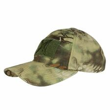 Vertx Tactical Military Army Operator Airsoft Baseball Cap Hat Kryptek Mandrake