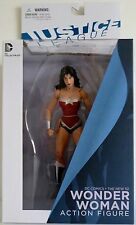 "WONDER WOMAN with LASSO Justice League DC Comics The New 52 7"" inch Figure 2012"