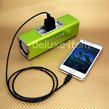 Play MP3 Music on iPod iPhone Sound Dock from Samsung Galaxy S2 S3 S4 Note 2 II