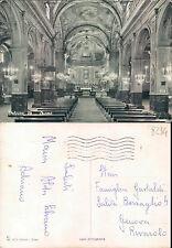 VALENZA PO - IL DUOMO - (rif.fg.8234)