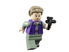 LEGO Star Wars Minifigure Princess Leia Organa 75140 Episode VII **New**