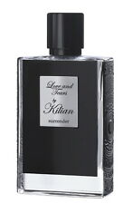 By Kilian Love and Tears 50 ml EDP