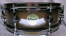 DDRUM PALADIN WALNUT SNARE