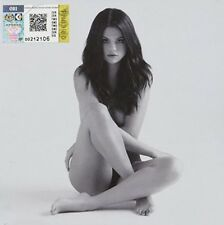 Selena Gomez - Revival: International Tour Edition [New CD] Asia - Import, NTSC