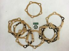 Bearmach Land Rover Discovery Drive Flange Gaskets Pack of 10 - 571752 BR3101