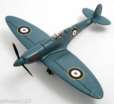 CORGI AVIATION 1/72 Spitfire PR Mk.1b 212 Sqdn RAF Seclin France - AA31928