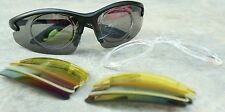 AIRSOFT GUN GLASSES GOGGLES PRESCRIPTION daisy TMC C3 UK