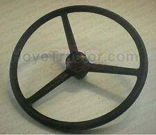 John Deere Steering Wheel (Keyed) Fits 650 750 850 950 1050- M119181