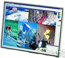 """Dell R9GX6 0R9GX6 15.6"""" Full HD Touch Screen Whole Assembly for Inspiron 15 7537"""