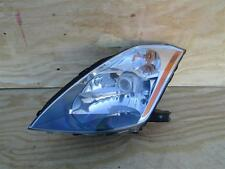 03 04 05 Nissan 350Z XENON HID Headlight Head Lamp OEM
