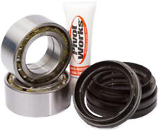 RZR1000 RZR 900 1000 FRONT WHEEL BEARING KIT SEE LIST