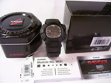 -NEW IN BOX- Casio G-Shock Military Mudman G9000MS-1