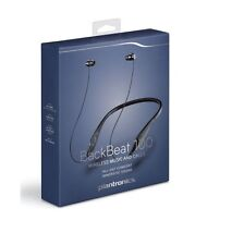 OEM Plantronics BackBeat 100 Bluetooth Wireless Earbud Stereo Headphones Headset