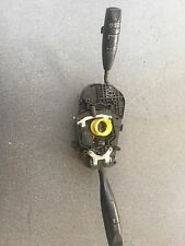 Mazda Bongo 1995 Indicator Switch  Wiper Switch Non Air Bag Models