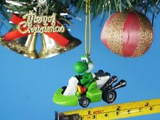 Takara Nintendo Super Mario YOSHI Decoration Xmas Ornament Home Decor K1335 C
