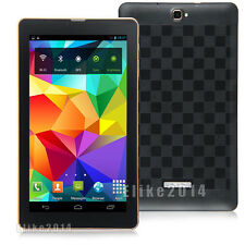 "9"" Google Android Phablet 3G Smart Phone Tablet Dual Sim GPS Bluetooth PAD 8GB"