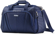 Samsonite Silhouette Sphere 2 Boarding Bag Carry On Luggage - Twilight Blue