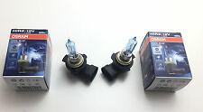 2 x Osram HIR2 Lampe COOL BLUE INTENSE 9012 9012CBI12V 55W E1 Made in Germany