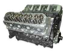 Reman 05-11 Cadillac, Chevrolet, GMC 5.3 Vin B,M,T,J,Z,0,3,L,4 Long Block Engine