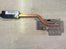 Asus G2S G2SG GPU Graphics Heatsink Bracket 13GNGP2AM010